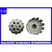 Buy cheap ISO9001 Standard Motorcycle Starter Clutch AX100 With 1 Year Warranty from wholesalers
