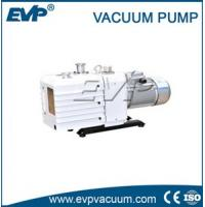Buy cheap Double Stage Rotary Vane Vacuum Pump 2XZ-25C product