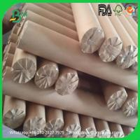 Buy cheap High proformance 60gsm 70gsm 80gsm 90gsm 100gsm Plotter Paper Roll product