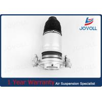 Buy cheap Usual Automobile Air Shocks For Audi , Rear Right Air Suspension Car Parts from wholesalers
