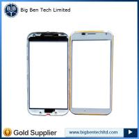 Buy cheap OEM Motorola Moto X XT1058 XT1060 glass lens screen with front bezel frame housing from wholesalers