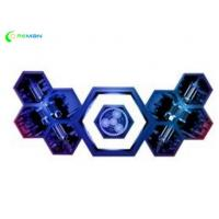 Buy cheap Table Indoor Led Display DJ Booth / Nightclub & Bar & KTV  P5 Multi Function from wholesalers