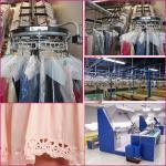 Buy cheap China Super dress factory wholesale plus size summer spaghetti strap mini Bohemian dress OEM dress manufacturers from wholesalers