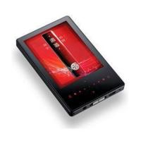 Buy cheap 2.8-inch New brand mp4 player 4GB memory from wholesalers