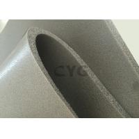Buy cheap Cross Linked IXLPE Fire Retardant Insulation Foam Prevents Condensation product