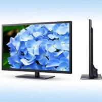 Buy cheap Full HD LED TV 32 Inch from wholesalers