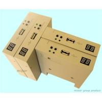 Buy cheap Supply floppy driver emulator for Shima seiki SES,Stoll,Staubli from wholesalers