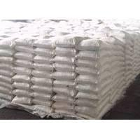 Buy cheap Ammonium Nitrate Porous Prilled from wholesalers