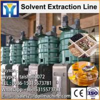 Buy cheap Cost-effective cottonseed oil refining machine sodium hydroxide solution from wholesalers