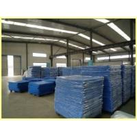 Buy cheap Plastic Corrugated Sheets for Packaging / Display / Surface protection from wholesalers
