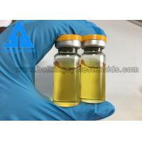 Buy cheap Boldenone Undecylenate Steroid Bulking Cycle Anabolic Raw Liquids Vial Equipoise product