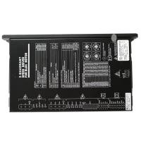 Buy cheap Industrial Brushless DC Motor Driver , High Voltage Speed Control Of Bldc Motor from wholesalers