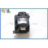 Buy cheap Genuine UHP Projector Lamp High Lumen SP-LAMP-064 Works For IN5122 IN5124 from wholesalers
