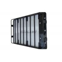 Buy cheap Toyota Land Cruiser Car Luggage Carrier Basket 1.8m Steel For 80 Series from wholesalers