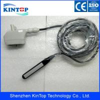 Buy cheap High quality Compatible new  Aloka UST-5820-5 Linear Rectal Ultrasound Transducer Probe,UST-5820-5 rectal probe from wholesalers