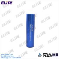 Buy cheap Elite 450nm Blue Laser Module 1mW-60mW from wholesalers