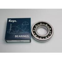 Buy cheap Electric Motor Deep Groove bearing 6220 KOYO bearing cross reference from wholesalers