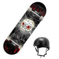 Buy cheap Skateboard Combo Set from wholesalers