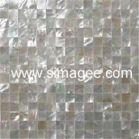 Buy cheap Shell Tile (MT-W05) from wholesalers