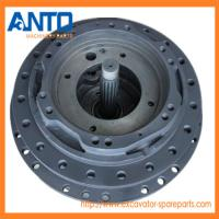 China 1.403-00128 170402-00009 2404-1068C 404-00098B DH300-7 Solar 300-7 DX300 Travel Reduction Gear on sale