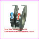 BOPP metalized film AZ-S-7*85*2