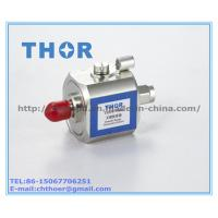 Buy cheap TRSW-SMA-JK-G Gas Discharge Tube Surge Protection for 15V from wholesalers