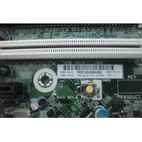 Buy cheap 8200 Pro For Motherboard 611834-001 611793-003 611794-000 For HP Elite Small Form Fac Q67 intel CPU LGA 1155 99% from wholesalers