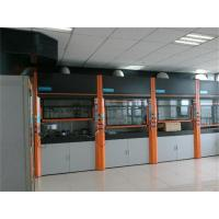 Buy cheap laboratory fume hood exhaust systems,laboratory fume hood manufacturers from wholesalers