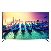 Buy cheap Smart Color UHD 4K Home LCD LED TV Home 32 Inch Television Android 60-120Khz from wholesalers