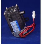 Buy cheap FUJI Frontier , Noritsu Oem New Minilab high pressure Pump 24V DC from wholesalers