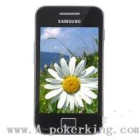 Buy cheap Samsung 5830 Phone Hidden Lens for Poker Analyzer from wholesalers