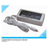 Buy cheap Apple 24V 1.875A 45W AC Adapter for Apple iBook G3 iBook G4, 661-2790, 661-2736, 661-3049, 661-3345 from wholesalers