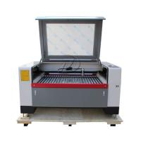 Buy cheap Hot UG-1390L 1300*900mm 80W  Wood Plywood MDF Co2 Laser Engraving Cutting Machine from wholesalers