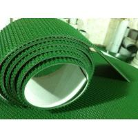 Buy cheap PVC rough top conveyor belt PVC conveyor belt industrial conveyor belts from wholesalers