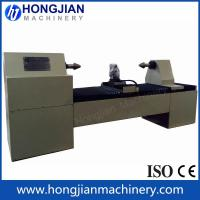 Buy cheap Rotogravure Cylinder Engraving Machine Gravure Cylinder Engraver Gravure Engraving Roll Electro-Mechanical Engraving product