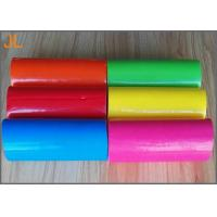 Buy cheap post padding foam tube with vynil covered 2.5M long tube post padding foam product