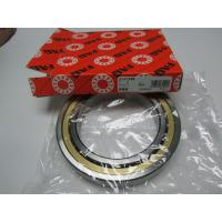 Buy cheap P5 ZZ 2Z Open FAG Angular Ball Bearings 514139B With Single Row from wholesalers
