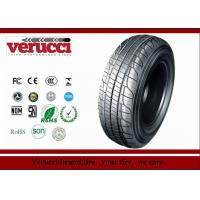 Buy cheap Passenger Car Tyres Outstanding Resistance To High Scrub Applications,PCR from wholesalers