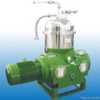 Buy cheap Biodiesel Centrifuge Machine from wholesalers