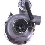 Buy cheap Yanmar Diesel Engine turbocharger from wholesalers