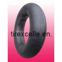 Buy cheap Inner Tube of Light Truck and Car Tire from wholesalers