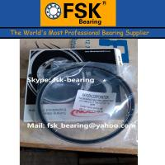 Buy cheap High Performance KAYDON Brand Thin Wall Bearings KA055XPO Deep Groove Ball Bearings from wholesalers