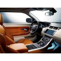 Buy cheap Multimedia Build In Land Rover Android Auto With Podcasts Wirelessly Connection from wholesalers