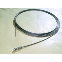 Buy cheap Pure Tungsten Wire Rope Supplier from Baoji China from wholesalers