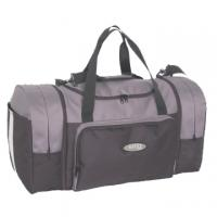 Buy cheap polyester travel bag from wholesalers