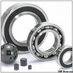 Buy cheap SKF SILQG16ES plain bearings from wholesalers