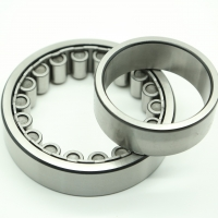 Buy cheap NU1056 Brass Cage P6 Grade Single Row High Speed Cylindrical Roller Bearing from wholesalers