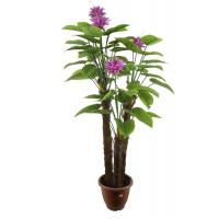 Buy cheap Art Capucine Plant/Imitated Potted Flower (JTLA-0011) from wholesalers
