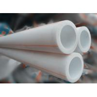 Buy cheap Germany Standard PP-R Pipe, PPRC Tube with CE Certificate from wholesalers