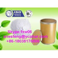 Buy cheap oral Safety Glucocorticoid Steroids Hormone Anti-Inflammatory Betamethasone from wholesalers
